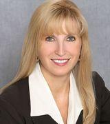Debra LaPlante, Agent in Freehold, NJ