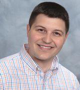 Adam Gurske, Real Estate Agent in Gainesville, FL