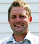 Kyle Olson, Agent in Fort Dodge, IA