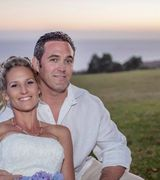 Adam & Kirst…, Real Estate Pro in Temecula, CA