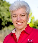Valerie Crow…, Real Estate Pro in Walnut Creek, CA