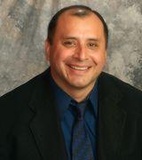 Juan Acevedo, Real Estate Pro in Orland, CA
