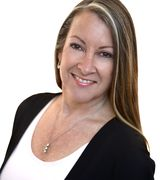 Liz Wilson, Real Estate Pro in San Ramon, CA