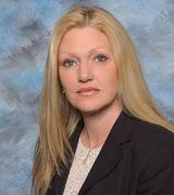 Susan STRUSS, SFR, Sres, Real Estate Agent in Woodcliff Lake, NJ