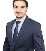 George Khoury, Real Estate Agent in fort lauderdale, FL