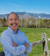Charlie Aron…, Real Estate Pro in Stowe, VT