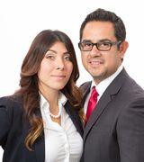 Erick & Becky Hernandez, Real Estate Agent in Cerritos, CA