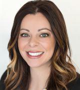 Debra Viveiros, Real Estate Agent in Seekonk, MA