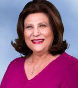 Vicky Diffley, Real Estate Agent in Marietta, GA