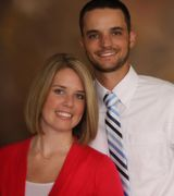 Adam and Mor…, Real Estate Pro in Valdosta, GA