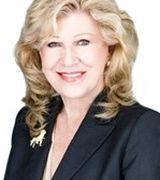 Gayle Elliot, Real Estate Pro in Boca Raton, FL