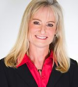 Pam Etem, Real Estate Agent in Huntington Beach, CA