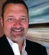 Jeff Harris, Agent in AUSTIN, TX