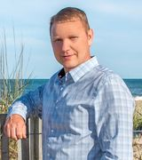 Dave Whittin…, Real Estate Pro in Ocean City, MD