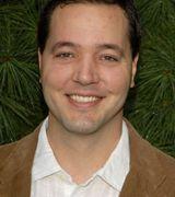Derek Ross, Agent in Asheville, NC