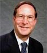 Allen  Gerber, Agent in Branchburg, NJ