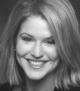 Sarah Lagimodiere, Real Estate Agent in Chicago, IL