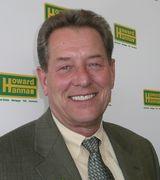 Ron Sammons, Real Estate Pro in Washington, PA
