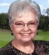 Ann Krawczyn…, Real Estate Pro in Hot Springs Village,...