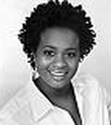 Nichole Thompson-adams, Real Estate Agent in New York, NY