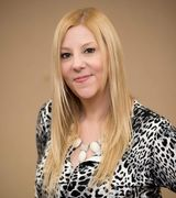 Jill Barnes, Real Estate Agent in Sparrowbush, NY