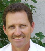 Tony Fout, Real Estate Agent in San Diego, CA