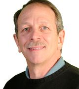 Bruce Moore, Real Estate Pro in NH,