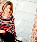 Judi Christopher, Real Estate Agent in Louisville, KY