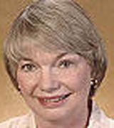 Linda Kaplan, Agent in Memphis, TN
