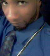 TyrenePasco, Agent in Detroit, MI