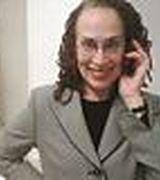 Janice Brown, Real Estate Pro in Evesham, NJ
