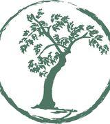 Zen Real Est…, Real Estate Pro in Warwick, RI