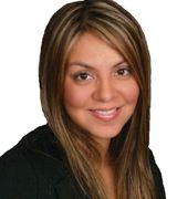 Andrea Sanji…, Real Estate Pro in Coral Springs, FL
