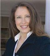 Renee Landry, Real Estate Agent in Branford, CT