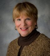 Kathy Bass, Agent in Mill Valley, CA
