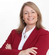 Mary Robins, Real Estate Pro in Wayne, PA