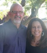 David & Lesl…, Real Estate Pro in Your Valley Wide Rea...