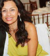Dinah Estrel…, Real Estate Pro in Phoenix, AZ