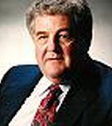 Peter Morgan, Agent in Minocqua, WI