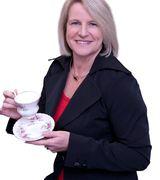 Lynda Dimond, Agent in Walnut Creek, CA