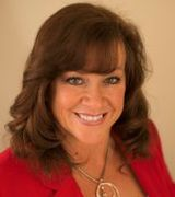 Sherry Bourque, Real Estate Agent in Plaistow, NH