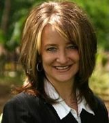 Gina Kendall, Real Estate Pro in Woodstock, GA