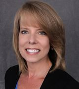 Lorie Nelson, Agent in Potomac, MD