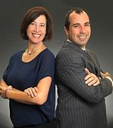 Dan and Traci…, Real Estate Pro in Alexandria, VA