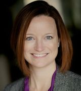 Renee Hillman, Real Estate Agent in Raleigh, NC