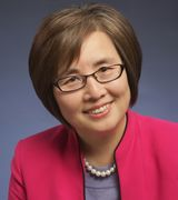 Shelly Hu, Real Estate Agent in Bellevue, WA