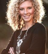 Katie Walsh, Agent in Greenville, SC