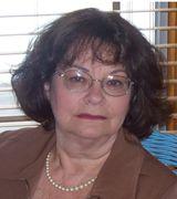 Geri Johnson, Agent in Gill, MA