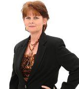 Deb Joyce, Real Estate Pro in Fredericksburg, VA