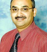 Bharath K Ta…, Real Estate Pro in Cupertino, CA